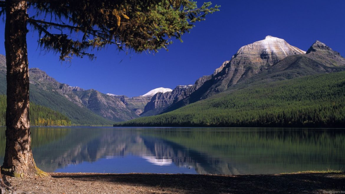 Top-Rated 4 Tourist Attractions in Montana